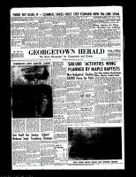 Georgetown Herald (Georgetown, ON)7 Jul 1966
