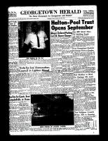 Georgetown Herald (Georgetown, ON)28 Jul 1966