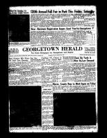 Georgetown Herald (Georgetown, ON)29 Sep 1966