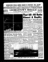Georgetown Herald (Georgetown, ON)6 Oct 1966