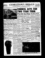 Georgetown Herald (Georgetown, ON)13 Oct 1966