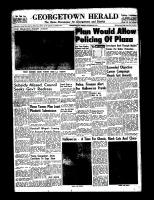 Georgetown Herald (Georgetown, ON)27 Oct 1966