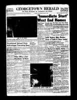 Georgetown Herald (Georgetown, ON)17 Nov 1966