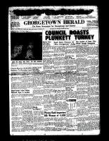 Georgetown Herald (Georgetown, ON)22 Dec 1966
