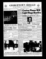 Georgetown Herald (Georgetown, ON)12 Jan 1967