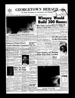 Georgetown Herald (Georgetown, ON)2 Feb 1967