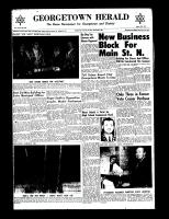 Georgetown Herald (Georgetown, ON)30 Mar 1967
