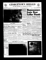 Georgetown Herald (Georgetown, ON)6 Apr 1967