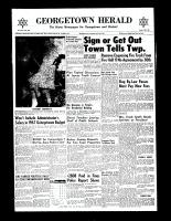 Georgetown Herald (Georgetown, ON)13 Apr 1967