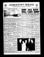 Georgetown Herald (Georgetown, ON)20 Apr 1967