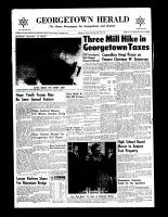 Georgetown Herald (Georgetown, ON)27 Apr 1967