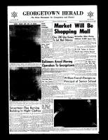 Georgetown Herald (Georgetown, ON)11 May 1967