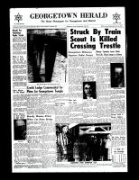 Georgetown Herald (Georgetown, ON)18 May 1967