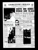 Georgetown Herald (Georgetown, ON)25 May 1967