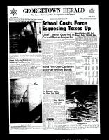 Georgetown Herald (Georgetown, ON)1 Jun 1967