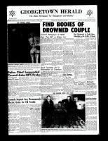 Georgetown Herald (Georgetown, ON)8 Jun 1967
