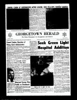 Georgetown Herald (Georgetown, ON)15 Jun 1967