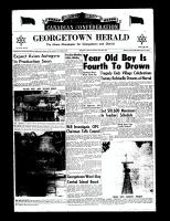 Georgetown Herald (Georgetown, ON)29 Jun 1967