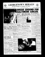 Georgetown Herald (Georgetown, ON)27 Jul 1967