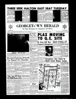 Georgetown Herald (Georgetown, ON)12 Oct 1967