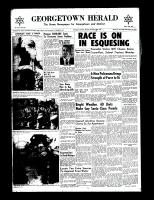 Georgetown Herald (Georgetown, ON)30 Nov 1967