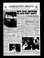 Georgetown Herald (Georgetown, ON), December 14, 1967