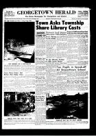 Georgetown Herald (Georgetown, ON)29 Feb 1968