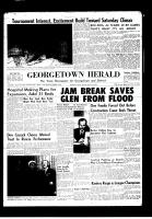 Georgetown Herald (Georgetown, ON)21 Mar 1968