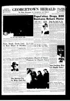 Georgetown Herald (Georgetown, ON)28 Mar 1968