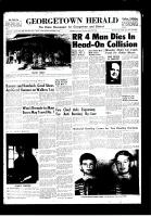 Georgetown Herald (Georgetown, ON)18 Apr 1968