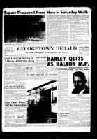 Georgetown Herald (Georgetown, ON)2 May 1968