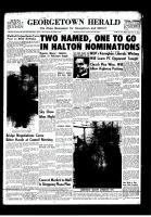 Georgetown Herald (Georgetown, ON)16 May 1968