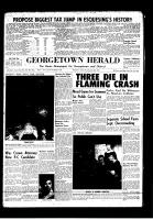 Georgetown Herald (Georgetown, ON)23 May 1968