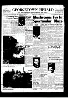Georgetown Herald (Georgetown, ON)30 May 1968