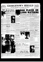 Georgetown Herald (Georgetown, ON)13 Jun 1968