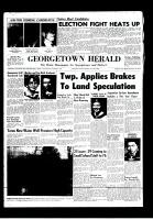 Georgetown Herald (Georgetown, ON)20 Jun 1968