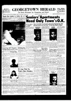 Georgetown Herald (Georgetown, ON)4 Jul 1968