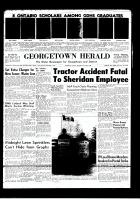 Georgetown Herald (Georgetown, ON)25 Jul 1968