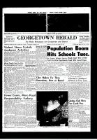 Georgetown Herald (Georgetown, ON), August 29, 1968