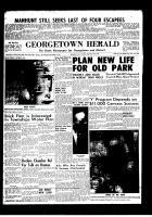 Georgetown Herald (Georgetown, ON)19 Sep 1968