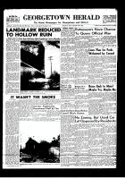 Georgetown Herald (Georgetown, ON)26 Sep 1968