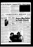 Georgetown Herald (Georgetown, ON), October 3, 1968
