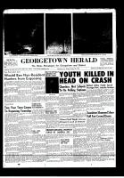 Georgetown Herald (Georgetown, ON)10 Oct 1968