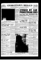 Georgetown Herald (Georgetown, ON)17 Oct 1968