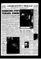 Georgetown Herald (Georgetown, ON)7 Nov 1968