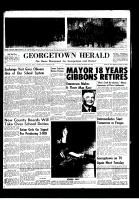 Georgetown Herald (Georgetown, ON)14 Nov 1968