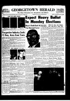 Georgetown Herald (Georgetown, ON)28 Nov 1968