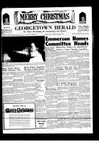 Georgetown Herald (Georgetown, ON)24 Dec 1968