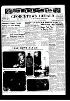Georgetown Herald (Georgetown, ON)31 Dec 1968