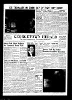 Georgetown Herald (Georgetown, ON)20 Mar 1969